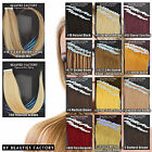 BF Professional Super Tape in Skin Weft Remy Human Hair Extensions 14 Color