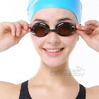 YINGFA swim swimming professional goggles anti-fog Y185af clear lens