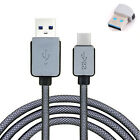 3M Extra Long USB-C USB 3.1 TypeC Male Data Charge Charging Cable for Oneplus 2