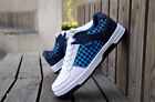 New Men 's Us Size Fashion Breathable Casual Sneakers running Shoes Pop Sale