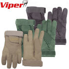 Viper Tactical Special Ops Gloves – Black, Sand, Olive Green – S to 2XL