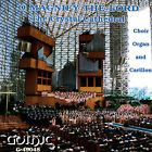 O Magnify the Lord by Crystal Cathedral Choir
