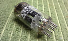 Dual triode 12AX7A ECC83 5751 vacuum electron tubes pairs many brands STRONG
