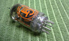 Dual triode 12AX7A ECC83 5751 vacuum electron tube many brands STRONG