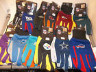 Pick your TEAM NFL Utility Work GLOVES Team Color Tailgate Party Adult Sz Winter