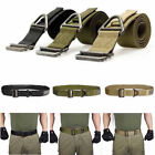 Hot Survival Tactical Hottest Sell Belt Emergency Rescue Rigger Military New