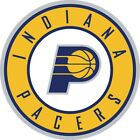 Indiana Pacers #4 NBA Team Logo Vinyl Decal Sticker Car Window Wall Cornhole on eBay
