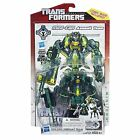 Transformers Generations IDW Mini-Con Assault Team Heavytread Runway Windshear - Time Remaining: 15 days 7 hours 30 minutes 27 seconds