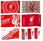 OFFICIEL LIVERPOOL FOOTBALL CLUB DRAPEAUX 1.5m x 0,9m