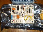 NEW PROTECH DEFROST CONTROL BOARD  # 47-21776-01