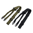 #08 Hot Sale Outdoor Sports Goods CS Jeux de plein air Adjustable Strap #jvjhn
