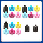 20 Generic Ink for use in hp 8250 8250v 8250XI C5140 C5150 C5170 C5175 C5180 363