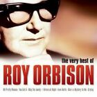 Roy Orbison - Very Best Of - CD NEW & SEALED  Oh Pretty Woman , In Dreams