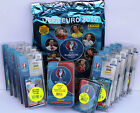 Panini Adrenalyn XL EURO 2016  - Starter Blister Booster Tin to choose