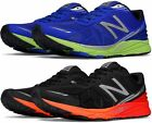 New Balance Vazee Pace Men's Speed Cushioning Shoe / Sneaker MPACE