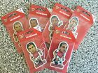 Arsenal FC Soccer Buddies Car Air Fresheners