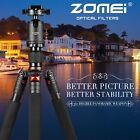 Z988 Professional Portable Aluminum Tripod Monopod&Ball Head for DSLR Camera