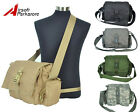 Tactical Hunting 1000D Shoulder Sling Bag Pouch Backpack Outdoor Camping Hiking