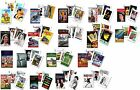 Piatnik Picture Playing Cards - Collectors Souvenir - Various Designs to Choose