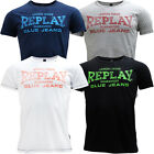 Mens Replay T Shirt