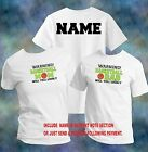 Basketball Will Yell (Pick Family) & Personalize T-Shirt Adult Sizes XS - 6XL_