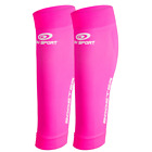 BV SPORT BOOSTER ONE ROSA BOOSTER 103 007 ROSA