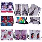 For Samsung Galaxy Grand Prime G530 Go Prime New PU Leather Wallet Cover Case