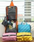 Hotsale Travel Toiletry Wash Cosmetic Makeup Bag Storage Case Hanging Bags New Z