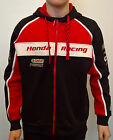 Official 2016 Honda Racing BSB Hooded Sweatshirt