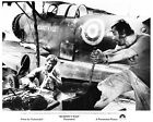 MURPHY'S WAR plane still PETER O'TOOLE 8x10 or 11x14 or 16x20 - (g151v)
