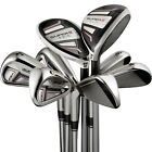 Adams Idea Super S Hybrid Iron Set