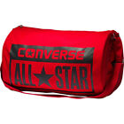 Converse Ctas Legacy Barrel Unisex Bag Duffle - Varsity Red One Size