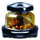 NuWave Elite Oven- programmable,stainless steel liner,cooks 70% faster than oven cheap