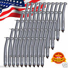 50X NSK Style Dental High Speed Push Handpiece Clean Head System 4H STNABM in US