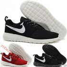 Fashion New PABOLU Breathable Sneakers Sport Casual Running Men's BOYS Shoes