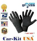 Glider Gloves URBAN Style Touchscreen Smartphone Gloves **ANY SIZE**