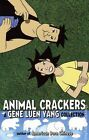 Animal Crackers A Gene Luen Yang Collection TPB (2010 SLG) #1-1ST NM