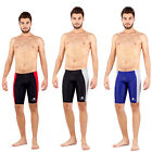 New brand mens jammer swimwear more color 1309 S-XXXL
