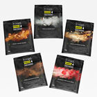 Time 4 Nutrition - Time 4 Whey Protein 20 Sachets Time Release Whey Formula