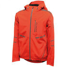 68% OFF RRP Dare 2b Mens Reverence Commuter Waterproof Jacket DMW115 Cycling