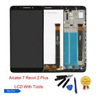 For OnePlus 3 / Three 3D Tempered Glass Full Cover Curved Screen Protector