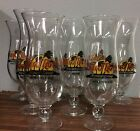 Hard Rock Cafe Glass Collectible Souvenir Barware Your Choice
