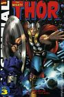 Essential Thor TPB (2001-2013 Marvel) 1st Edition #3-1ST FN