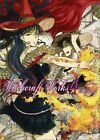 Witchcraft Works GN (2014-2016 Vertical Digest) #4-1ST NM