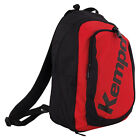 Kempa Statement Rucksack Kids - 200489401