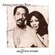 Absolutely The Best - Ike & Tina Turner (CD 1998)