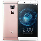 "LeTV MAX 2 X820 Snapdragon 820 Quad Core 5.7"" 4G Smartphone 64GB 21.0MP Touch ID"