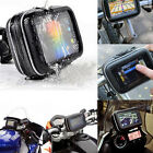 Water Resistant Rotating Bicycle Bike Mount Handle Bar Holder Case for iPhone