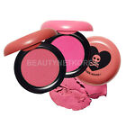 [ETUDE HOUSE] Pink Skull Cream Blusher 6g 2 Color / Full vital skin