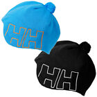 Helly Hansen 2016 Unisex Windproof Ski Beanie Outdoor Winter Wooly Hat
